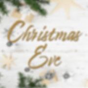2019 Christmas Eve 640 x 640.jpg