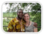 Austin and Amanda.jpg