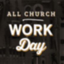 Church Work Day 2019 640 X 640.jpg