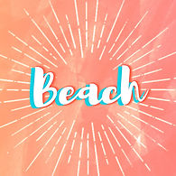 Blast.beach 640 x 640.jpg