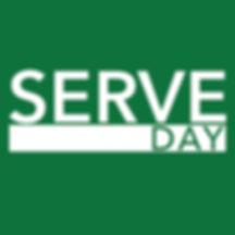 Serve Day 640 x 640.BULLETIN.jpg
