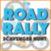 Road Rally 640 x 640.jpg