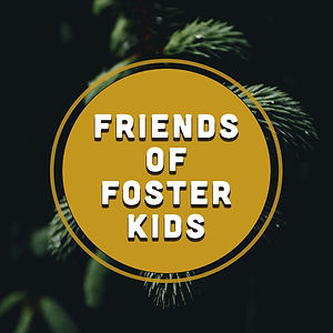 Friends of Foster 640 x 640.jpg