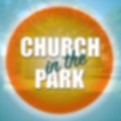 Church in Park 640 x 640 2019.jpg