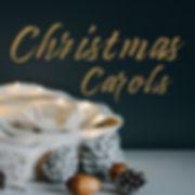Christmas Carols 640 x 640.jpg