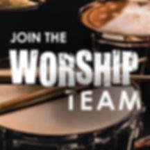 Worship Team 640 x 640.jpg