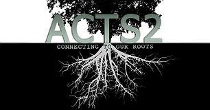 Acts2 Facebook.jpg