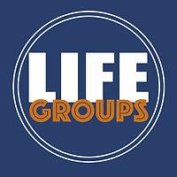 LIFE Group generic 640 x 640.jpg