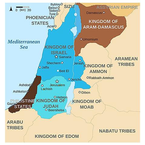 Israel Map 640 x 640.jpg