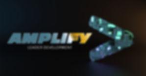Amplify Facebook.jpg