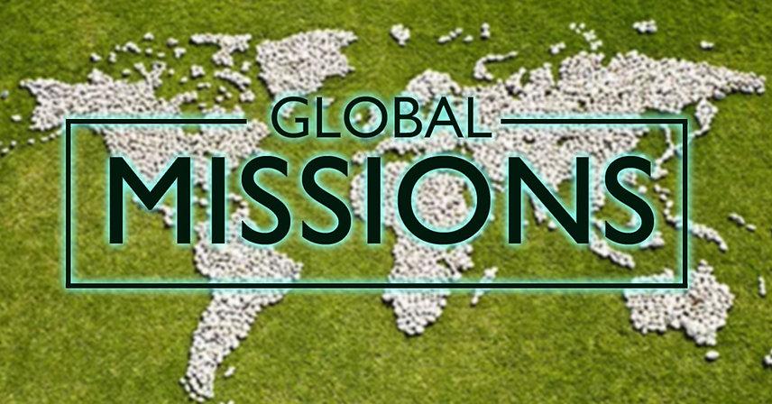 Global Mission Facebook.jpg
