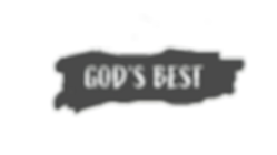 God's%20Best%20words%20only_edited.png