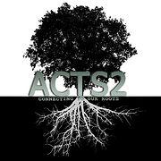 Acts2 640 x 640.jpg
