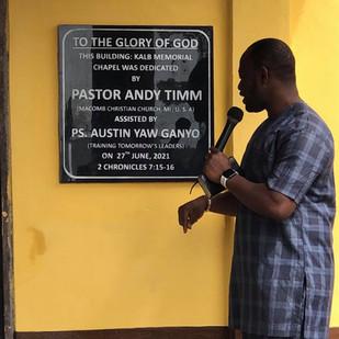Church dedication 1.jpg