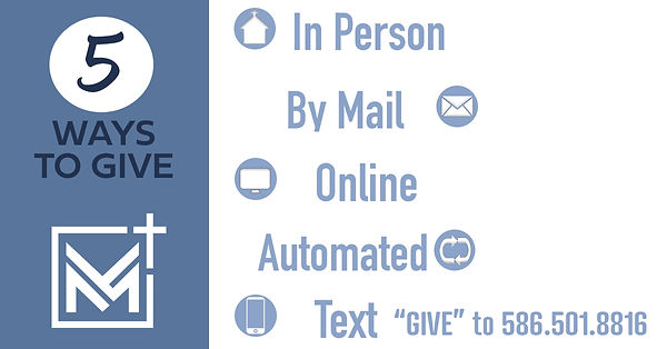 Ways to Give Facebook NEW.jpg