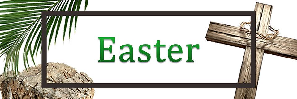 Easter 2020 Twitter.jpg