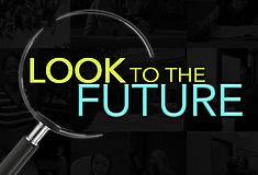 Future 640 x 640.jpg
