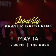 Prayer Gathering 640 x 640 may.jpg