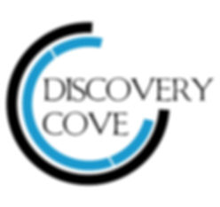 Discovery-Cove-Wall-Vinyl.jpg