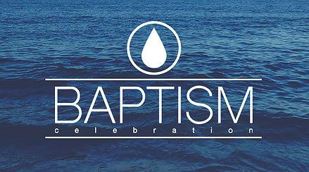 Baptism 2018 640x640.jpg