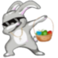 Dab%20bunny%20with%20basket_edited.png