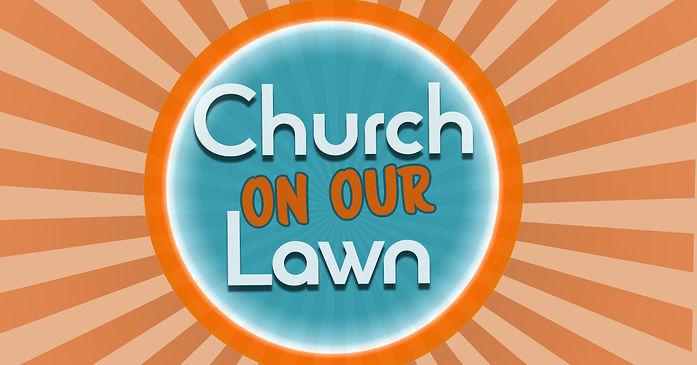 Church on lawn Facebook.jpg