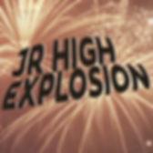 Jr Explosion 2019 640 x 640.jpg
