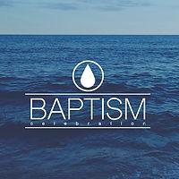 Baptism 640x640.jpg