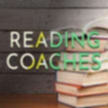 Reading Coaches 640 x 640.jpg