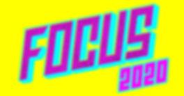 FOCUS 2020 Facebook.jpg