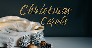 Christmas Carols Facebook.jpg