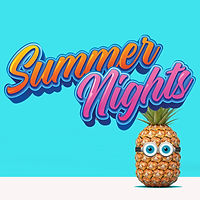 Summer Nights 640 x 640.jpg