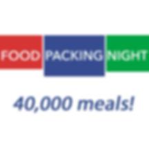 FOOD PACKING NIGHT 640 x 640.jpg