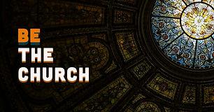 Be the church Facebook.jpg