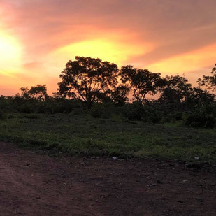 Ghana VBS 12.jpg