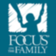 focus-on-family.png