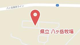 map_farm.png