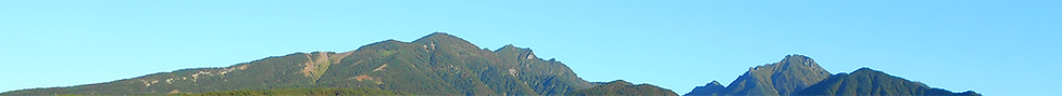 DSCN1796.png