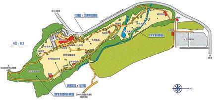 makiba_map_c_繁.jpg