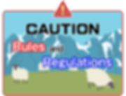 caution-e.png