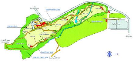 MAP_makba park