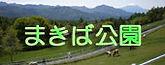 link_makiba.jpg