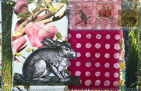 RabbitRabbitPC.jpg
