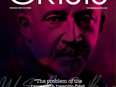 Free CRISIS Magazine