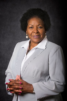 Dianne-Curry-Curry-for-Congress-Headshot