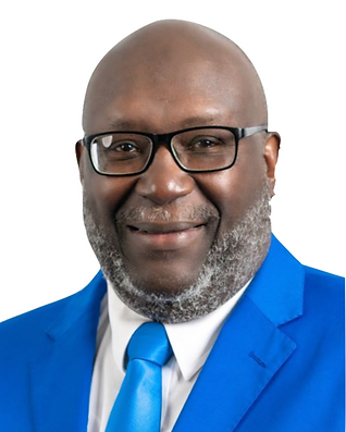 Rev. McAdoo Picture - Color.png