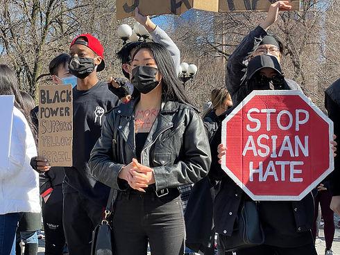 asian-black-solidarity-1.jpeg