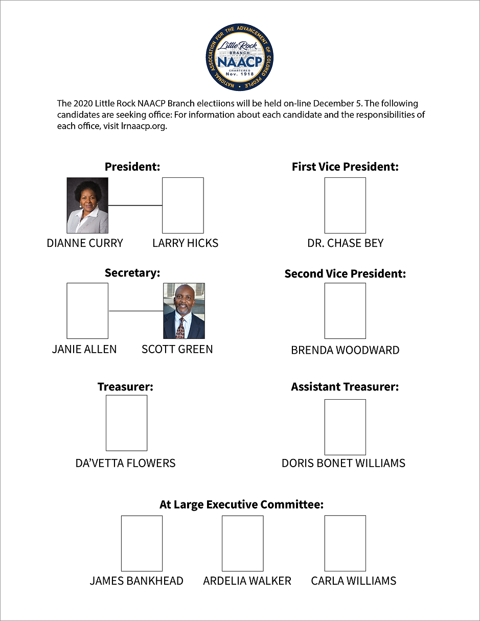 '20 Candidates for office.png