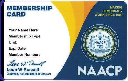 Membership Card.png