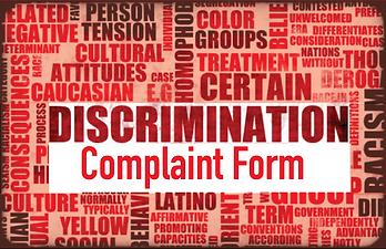 Discrimination.png